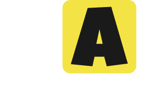 Easy Achievements